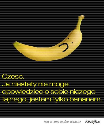 banubanu