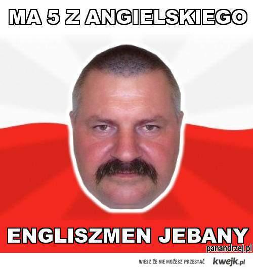 engliszmen