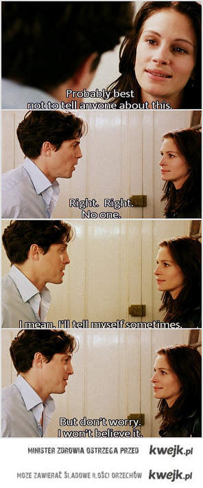 notting hill <3