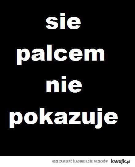 palec