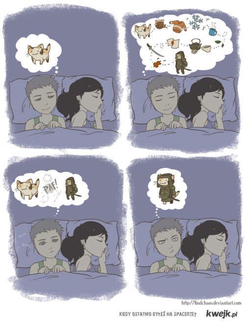 jak_dzialają_sny