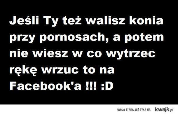 Walonko