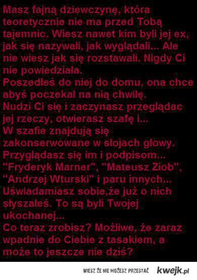 Schiz