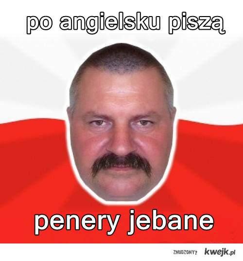 penery