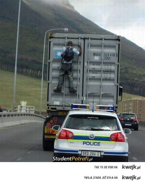 police010101