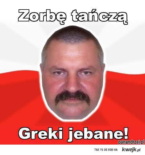 Greki