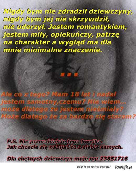 IsarLoyu