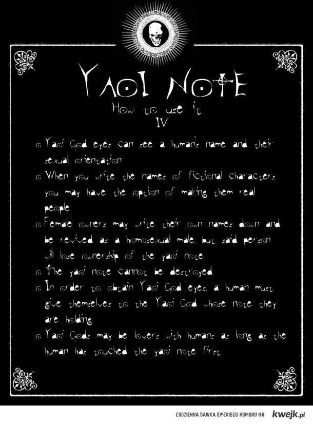 yaoi *-*