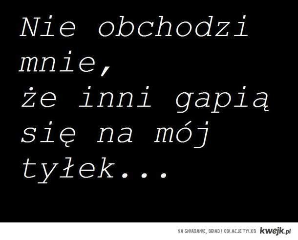 gapia_sie_na_tylek
