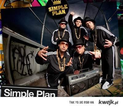 simple.plan