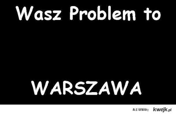 I <3 WWA