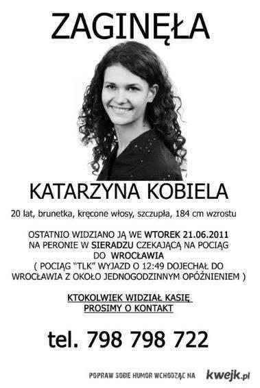 www.kasiakobiela.pl