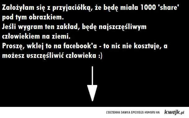 Pomóż :)