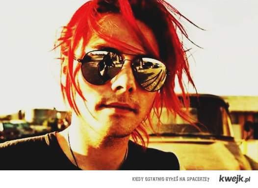 Gerard <3