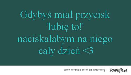 lubie to!