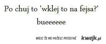 BUEEEEE