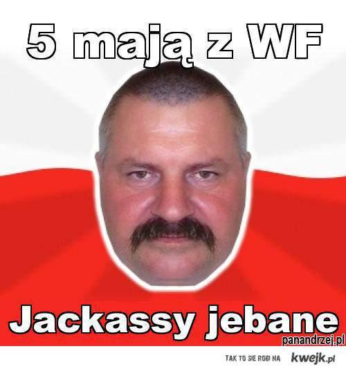 5 z wf