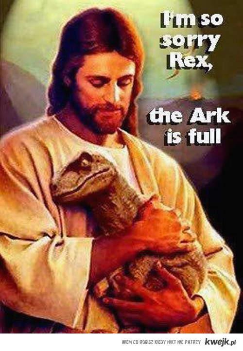 dlaczego dinozaury wyginęły