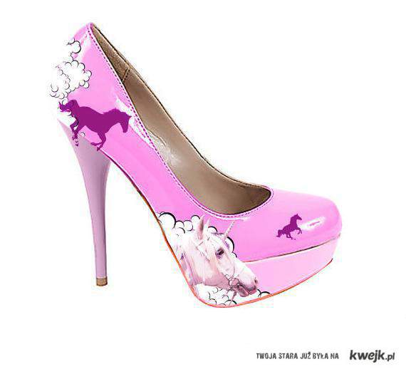 unicorn-shoes