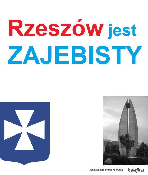Rzeszow