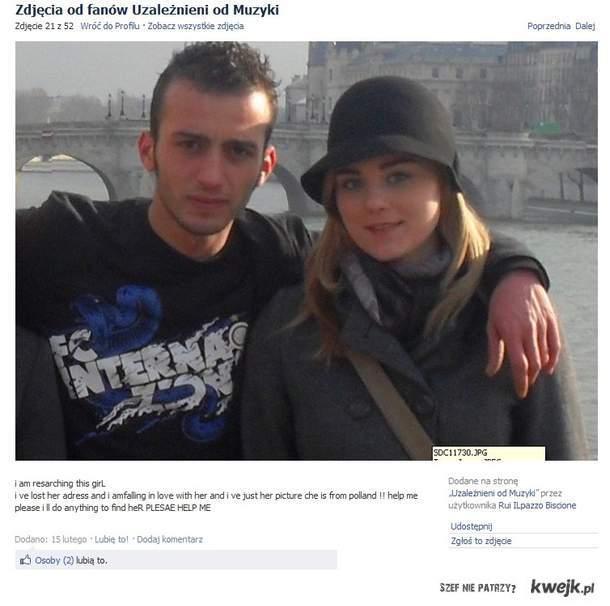 http://www.facebook.com/ilbiscionero