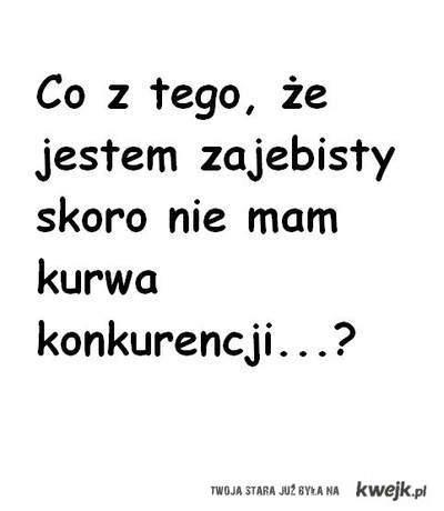 :D Co z tego ... ^^