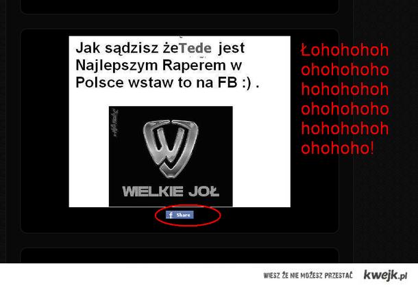 no comment! :D