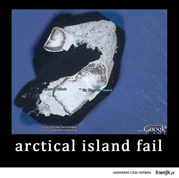 island penis fail