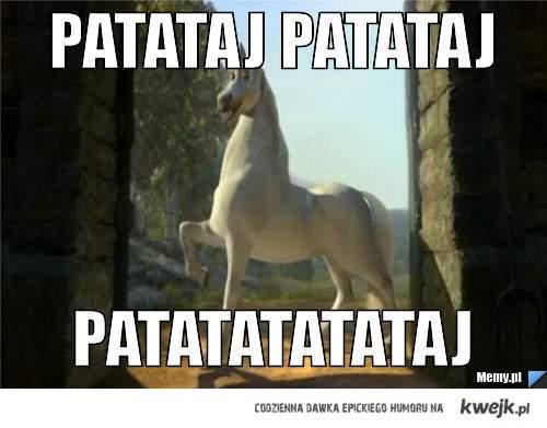 patataj
