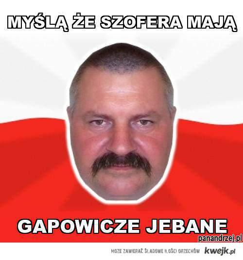 gapowicze
