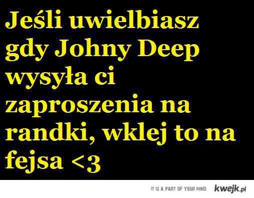 Johny <3