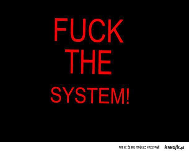 jebac system