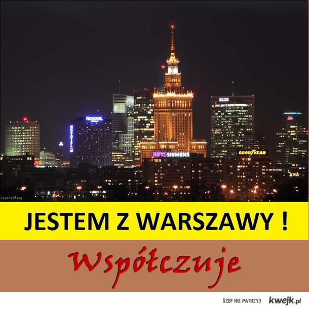 Żal.pl