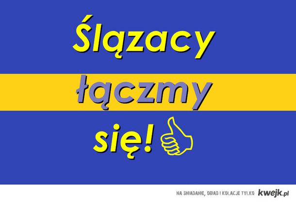 województwo_śląskie.