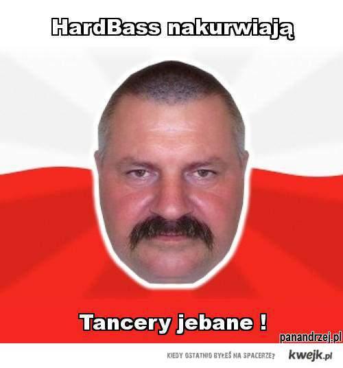 Tancery