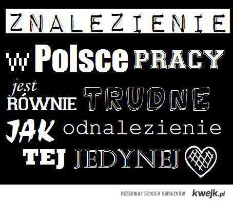 Polish reality!