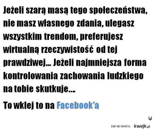 True#2