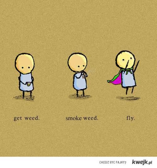 smoke ;>
