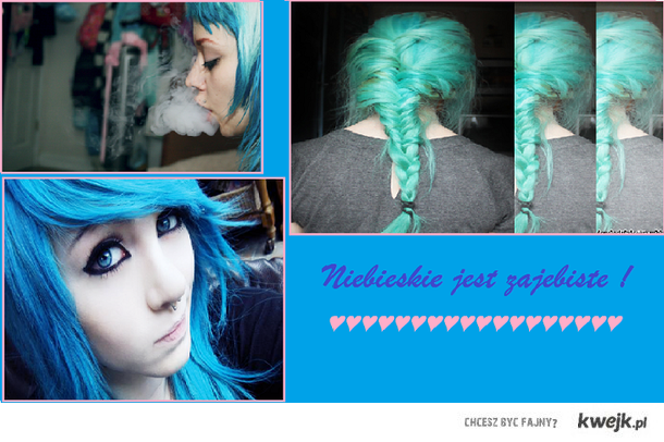 niebieskie_jest_zaje