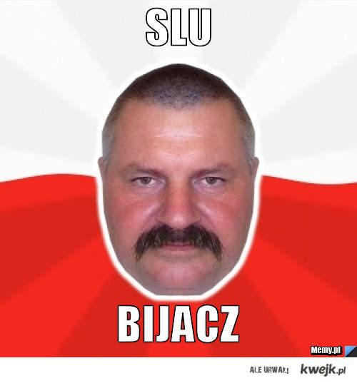 SLu Bijacz