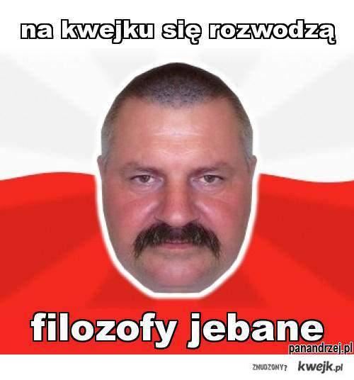 fiozofy