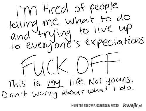 my_life!