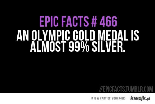 epic fact 466