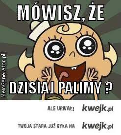 Palonko