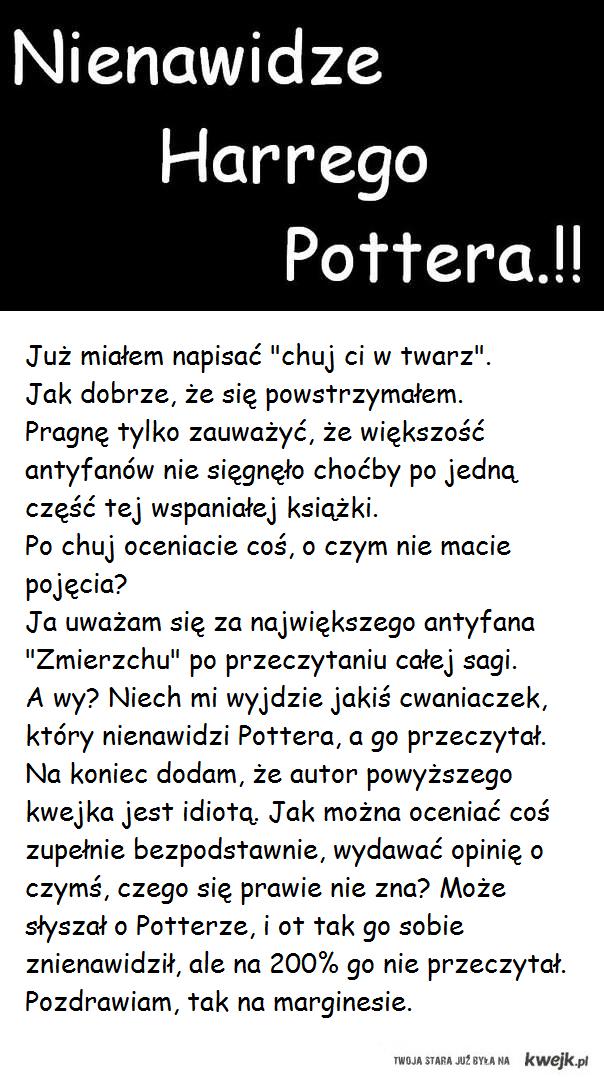 potter <3