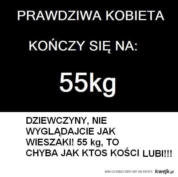 Kilogramy