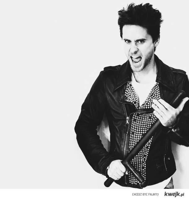 Jared <3