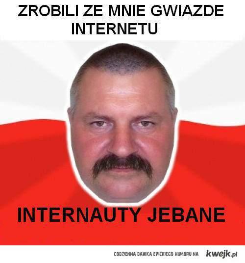 INTERNAUTY