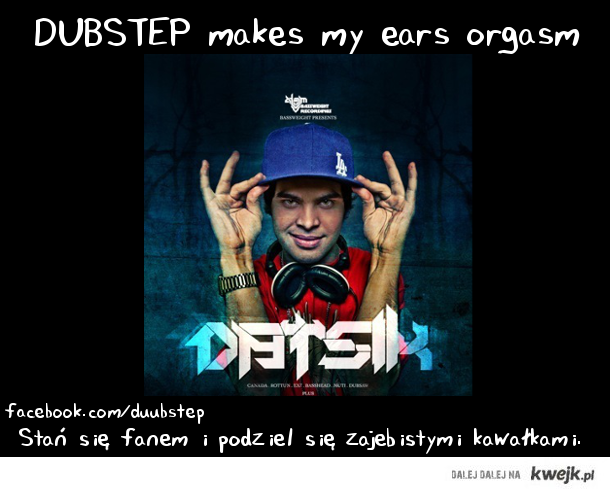 facebook.com/duubstep