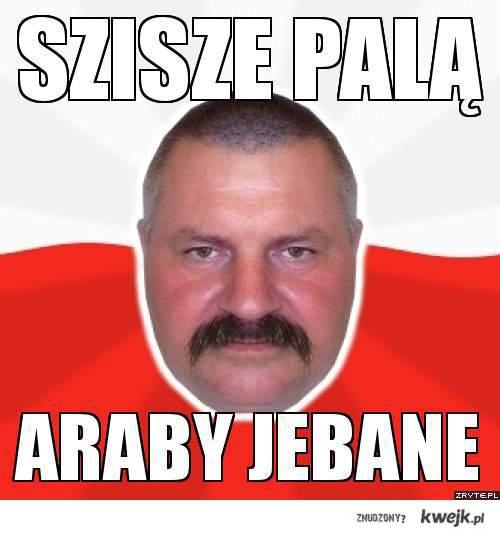 Szisza